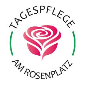 tagespflege-am-rosenplatz-icon